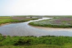 Norderney - Ostende